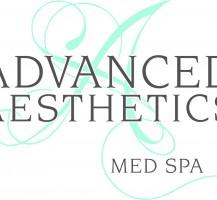 Advanced Aesthetics Logo