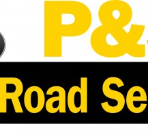 P&S Road Service