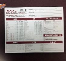 DOC's of Ocala