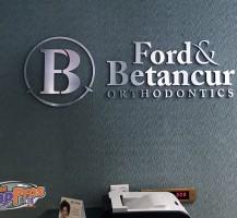 Ford & Betancur Orthodontics